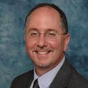 David Nestic