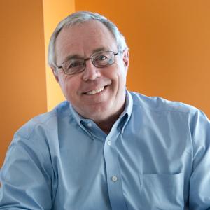 Dennis Cocco